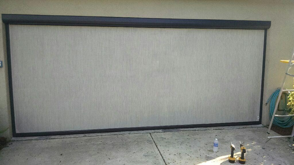 Covering - Roman Shades, Roller Shades, Solar Shades, Cellular Shades, & more - Dynamic Delivery Blinds | Nashville, TN